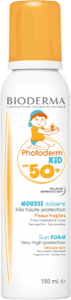 Bioderma Photoderm Kid